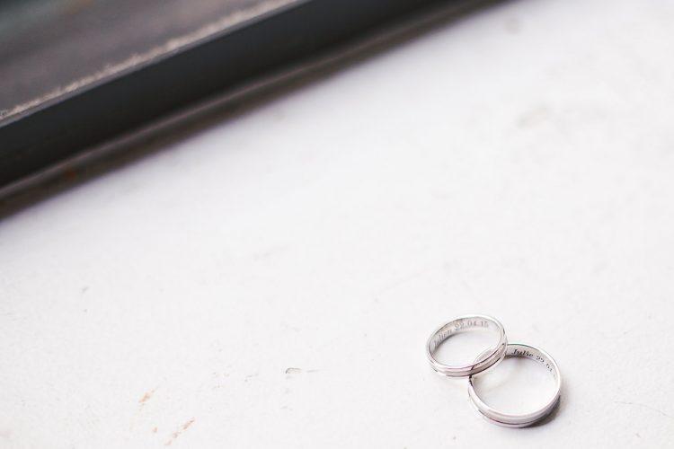 changer de nom aprs son mariage - Demarche Apres Mariage