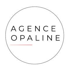 Agence Opaline