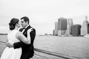 Destination Wedding Agence Opaline©